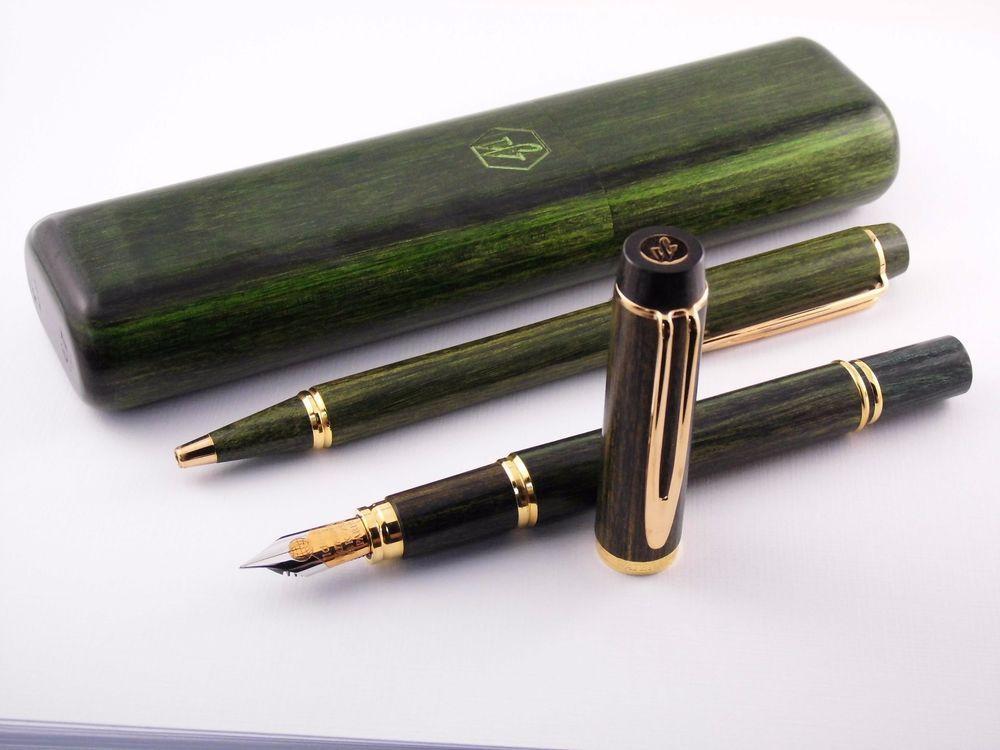 Sonnet dark cherry mechanical  Pencil . new