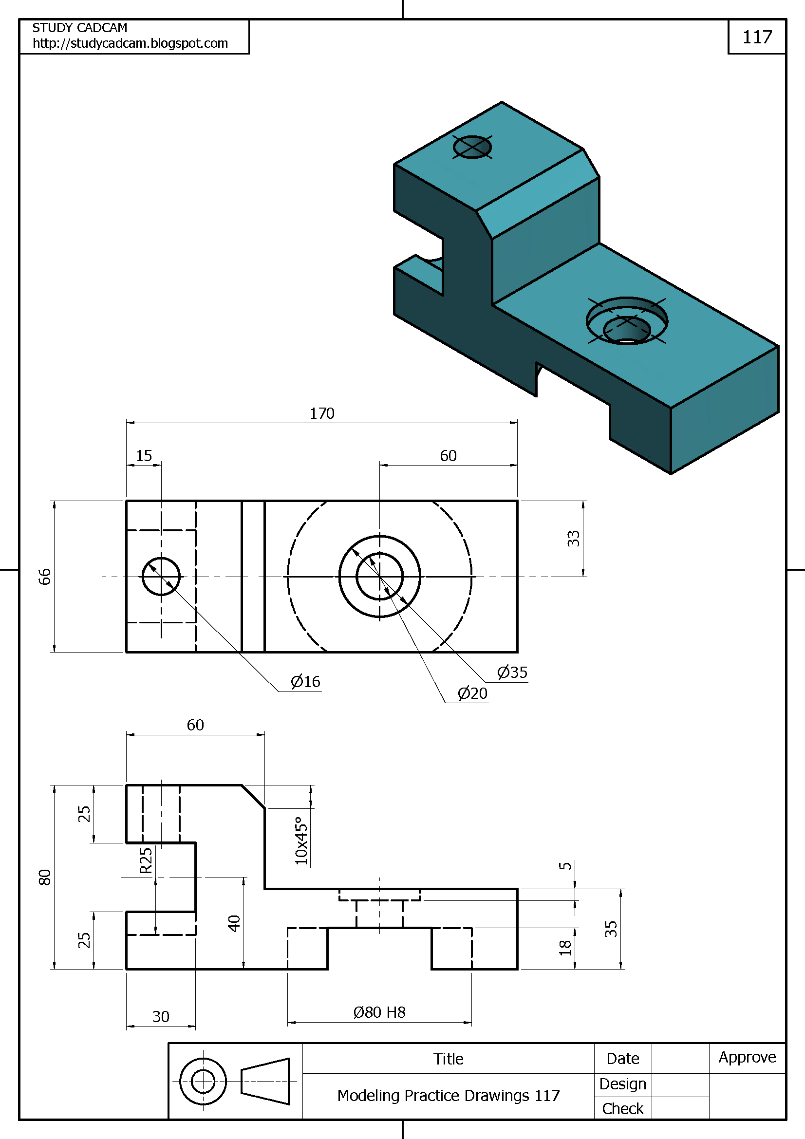 pin on mechanical drawings blueprints cad drawings. Black Bedroom Furniture Sets. Home Design Ideas