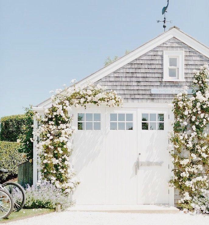 Portable Garage Door Ideas and Pics of Garage Doors Eagle ...
