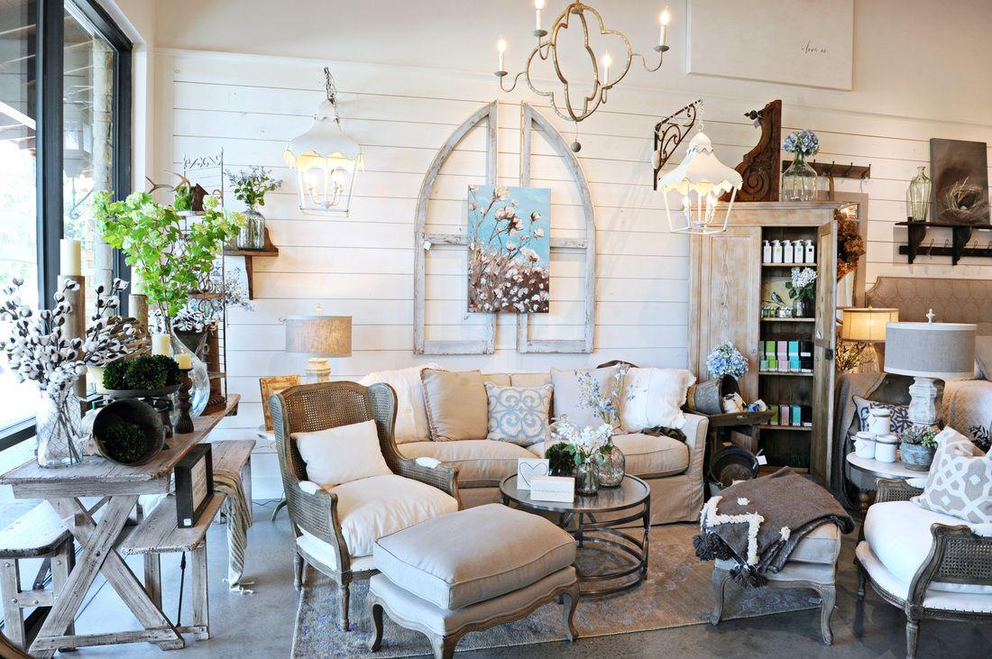 High Cotton Home And Design Austin Furniture Austin