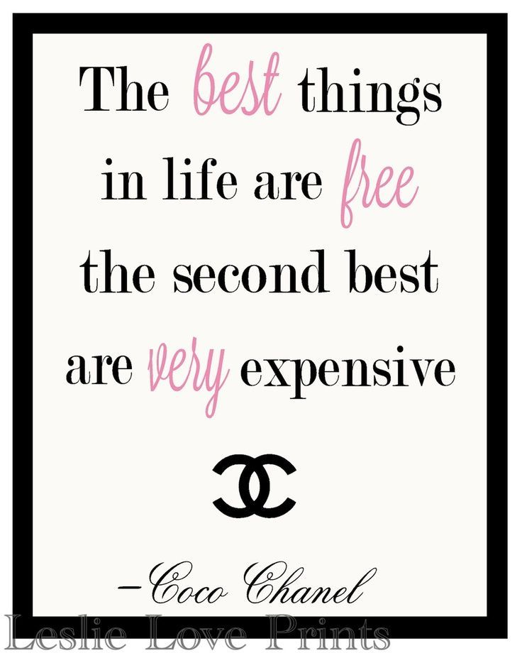 Fashion quotes have you ever wondered about the most famous existent here is  also rh pinterest