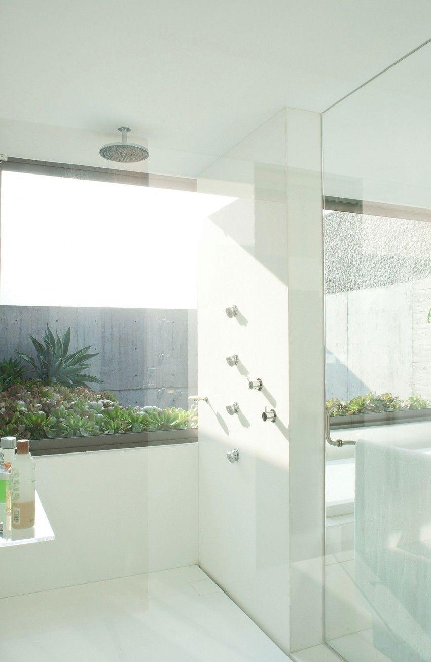 Penthouse Polanco by Gantous Arquitectos (16)