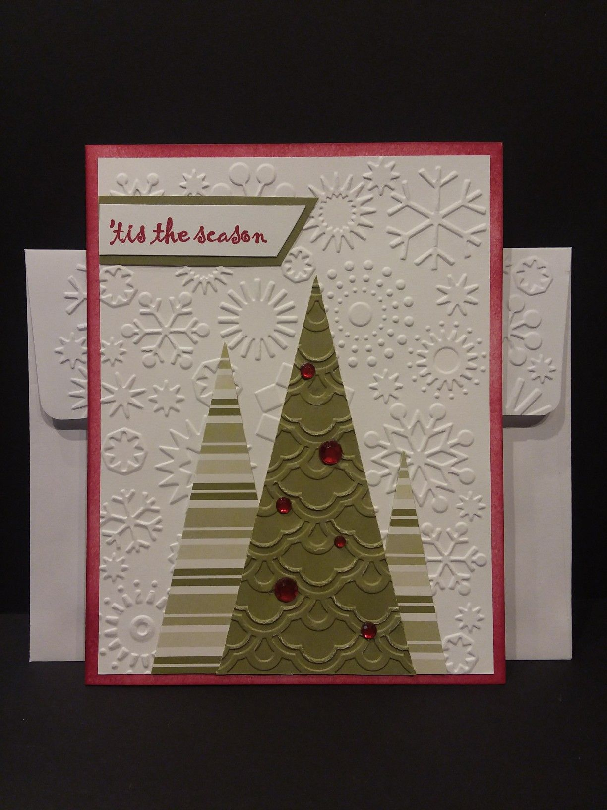 Pin by christine cox on christmas trees pinterest christmas