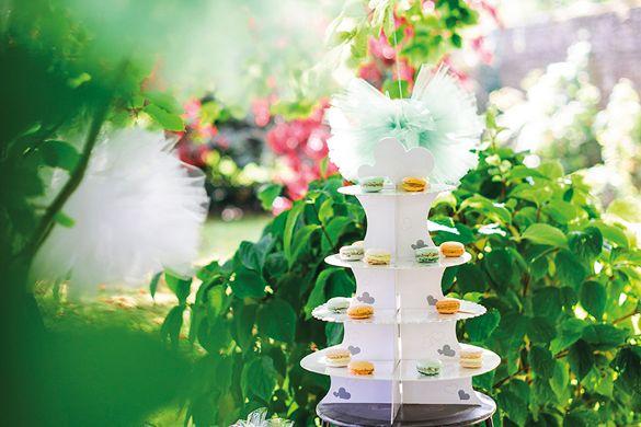 Comment décorer mon jardin pour une fête ? | Decoration
