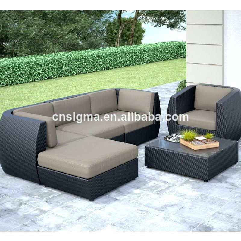 Backyard Furniture Sale Amazing Where To Buy Outdoor Furniture And