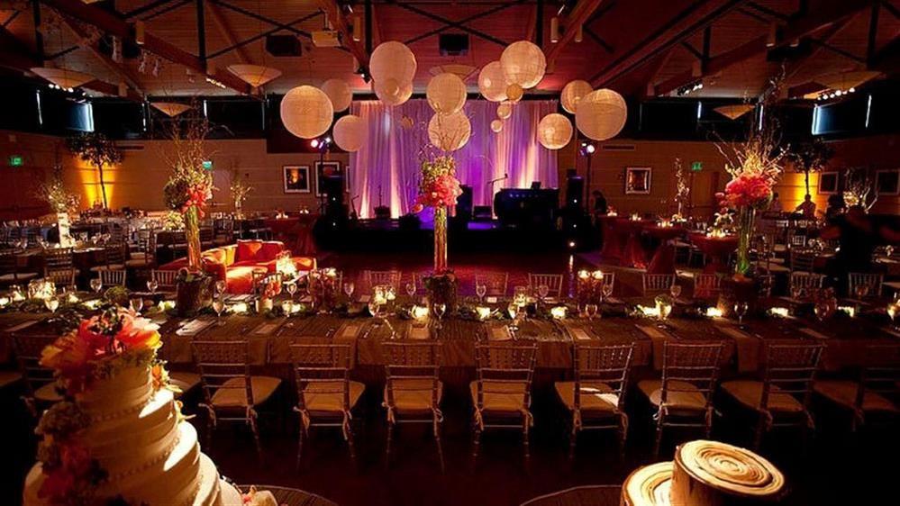 outdoor wedding venues dfw texas%0A Club BLISS in Dallas  TX   VenueCenter   Event Venues  Dallas   Pinterest