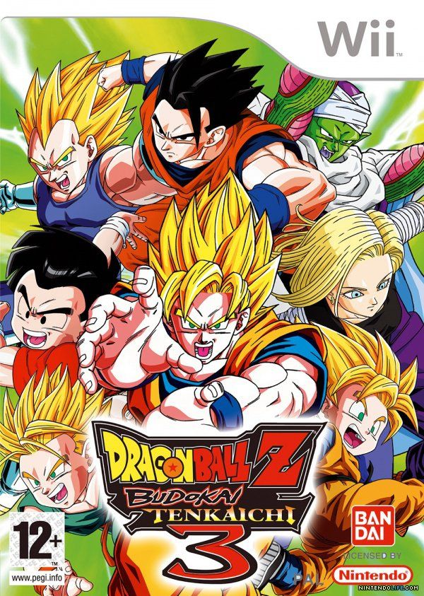 dragon ball z sagas ps2 iso download
