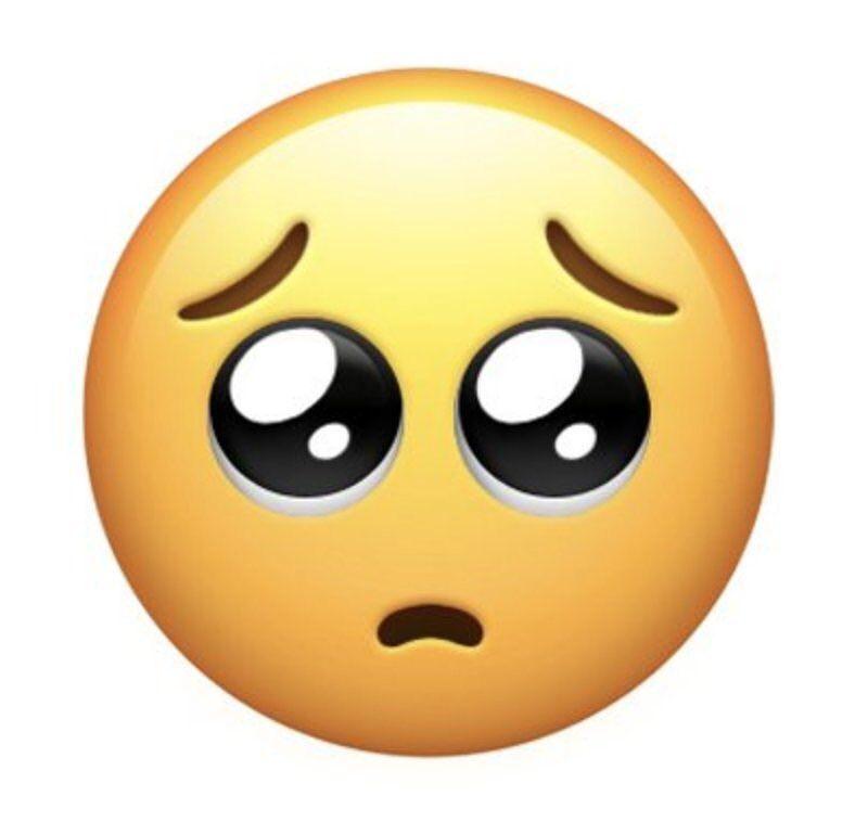 Cet Emoji A Venir Dans La Version Ios 12 1 Est Deja Considere Comme L Un Des Favoris Des Utilisateurs Fond D Ecran Emoji Iphone Emoji Fond D Ecran Telephone
