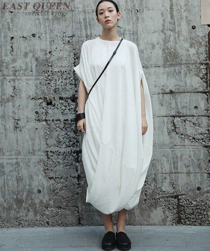 Boho Frauen schicke mexikanische Hippie ethnischen Stil Kleid Kleidung böhmischen Blumenstrandferien weibliche sexy weiße Kleider DD1244 #weißekleiderkurz