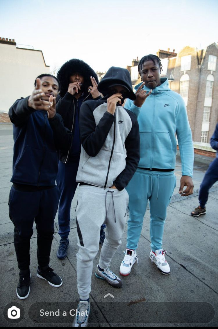 Lz bando abz in 2020 mens outfits clothes tech