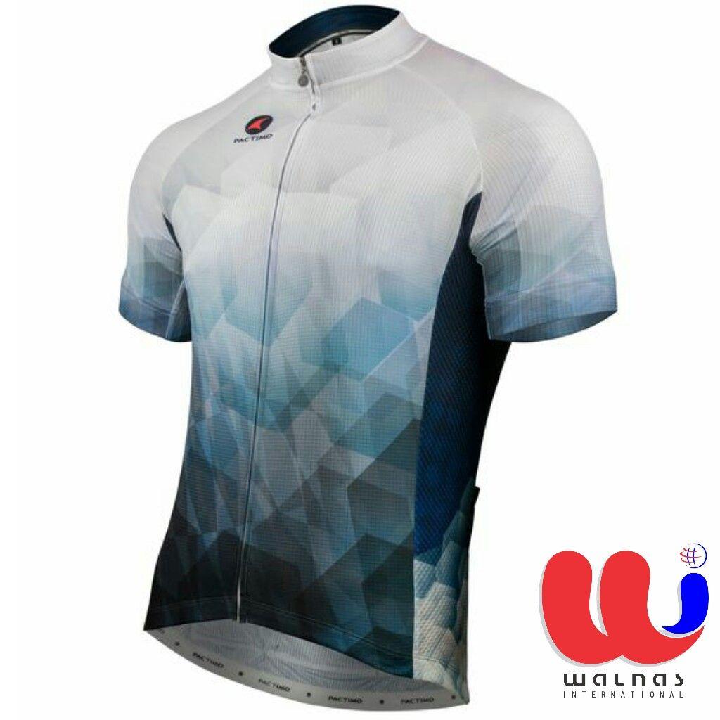 bcb08a48a Custom Cycling Jerseys - 280 GSM dri fit fabric - Sublimated   Non- Sublimated - DM or email at sales.walnas gmail.com  walnasmania   walnasapparel ...