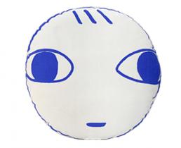 face_cushion_LTF