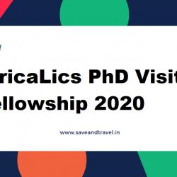 Pin On List Of Phd Scholarships Anthropology Dissertation Durham