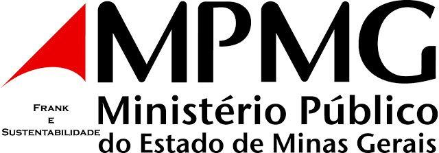 http://engenhafrank.blogspot.com.br: MPE - MINISTÉRIO PÚBLICO DO ESTADO DE MINAS GERAIS...