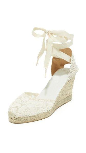 Haz Clic Para Ver Los Detalles Bridal Shoeswedding
