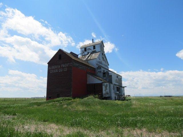 Whiskey Gap, Alberta - Google Search