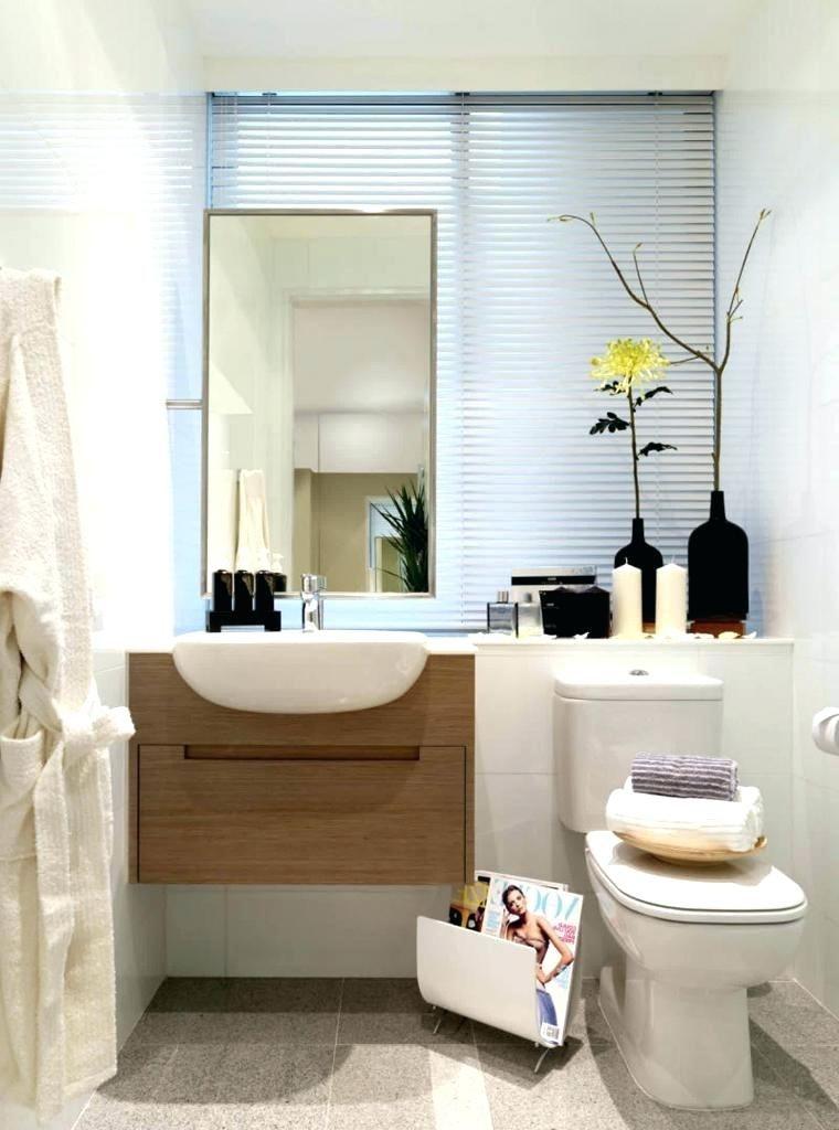 16 Elegant Bild Von Badezimmer Deko Fenster