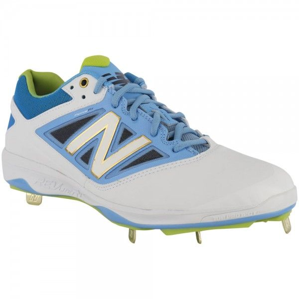 Mens Baseball Cleats Browse Molded and Metal Cleats Now