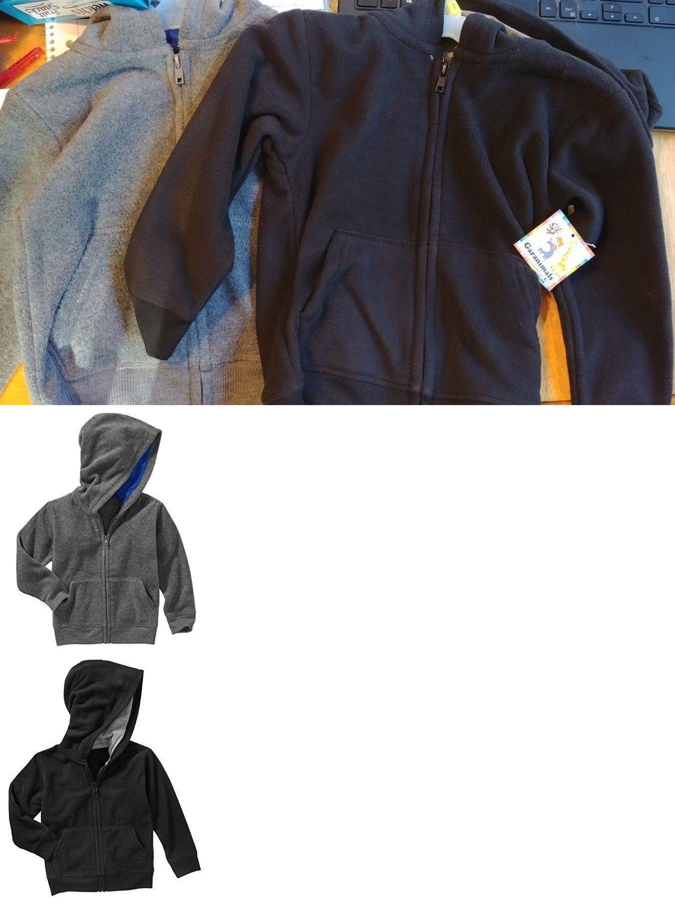 e1a7333562f9 Other Newborn-5T Boys Clothes 147343  Garanimals 12M -5T Girls Boys ...