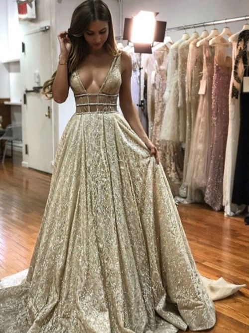 dcfa1f887879c People also love these ideas tag bride to be dress by bertabridal  bridalinspiration rh br pinterest