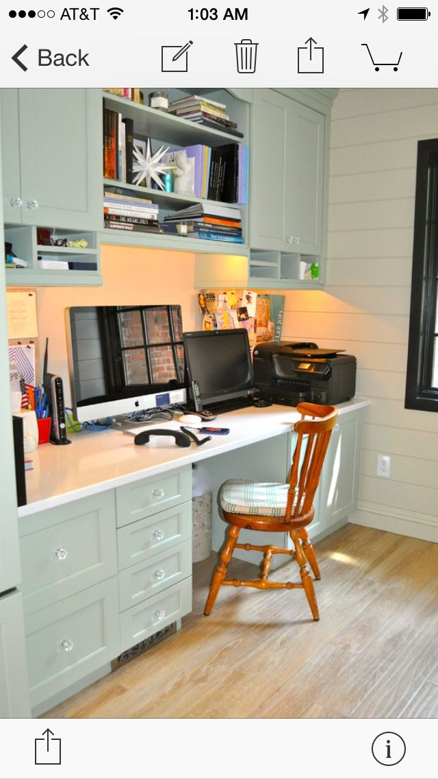 Wood Mode Kitchen Cabinets Gel Mats Brookhaven Woodmode Dover Cliffs Cabinet Color For