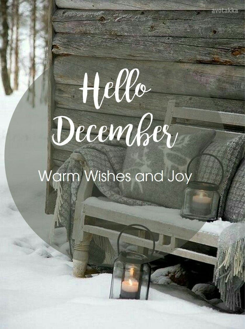 hello december,winter,christmas,snow #hallodezember hello december,winter,christmas,snow #hellodecemberwallpaper
