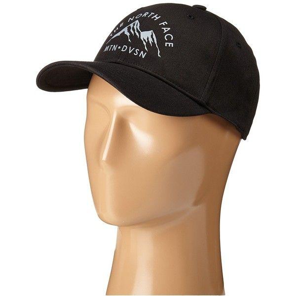 ACCESSORIES - Hats High Zwg597nPx