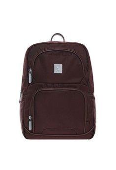 Wanita   Tas   Backpack   Ira   Elizabeth Bags  27584fd348