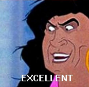Grawolfquinn S Profile Picture Funny Pictures Best Memes Disney Characters