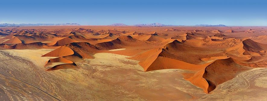 #dessert #wüste
