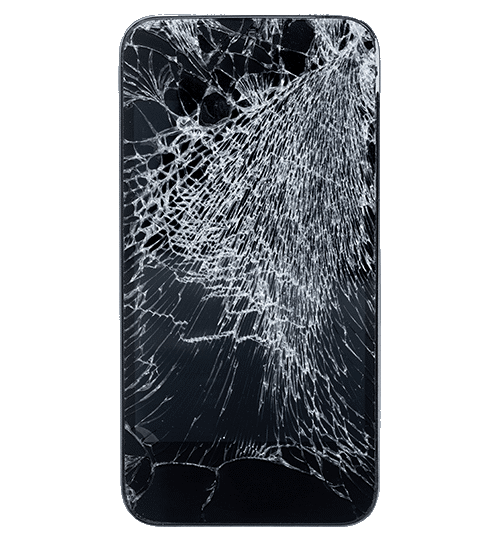 How To Sell Your Broken Or Old Iphone For The Best Price Iphone Screen Repair Things To Sell