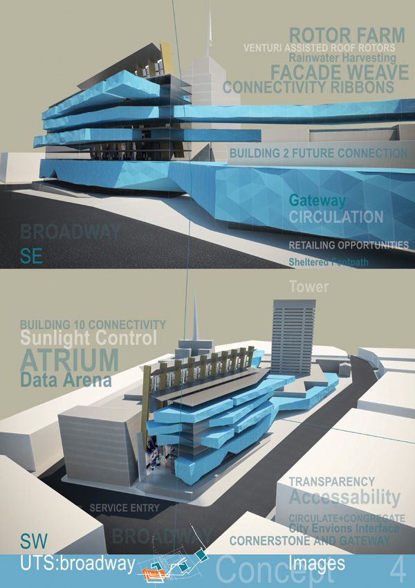 Architecture Design Sheets crawford architects uts sheet | presentation layouts | pinterest
