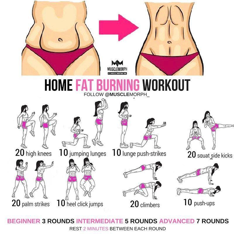Faite les exercices en complément de nos produits pour encore plus de résultat  #fitness #fitnessmot...