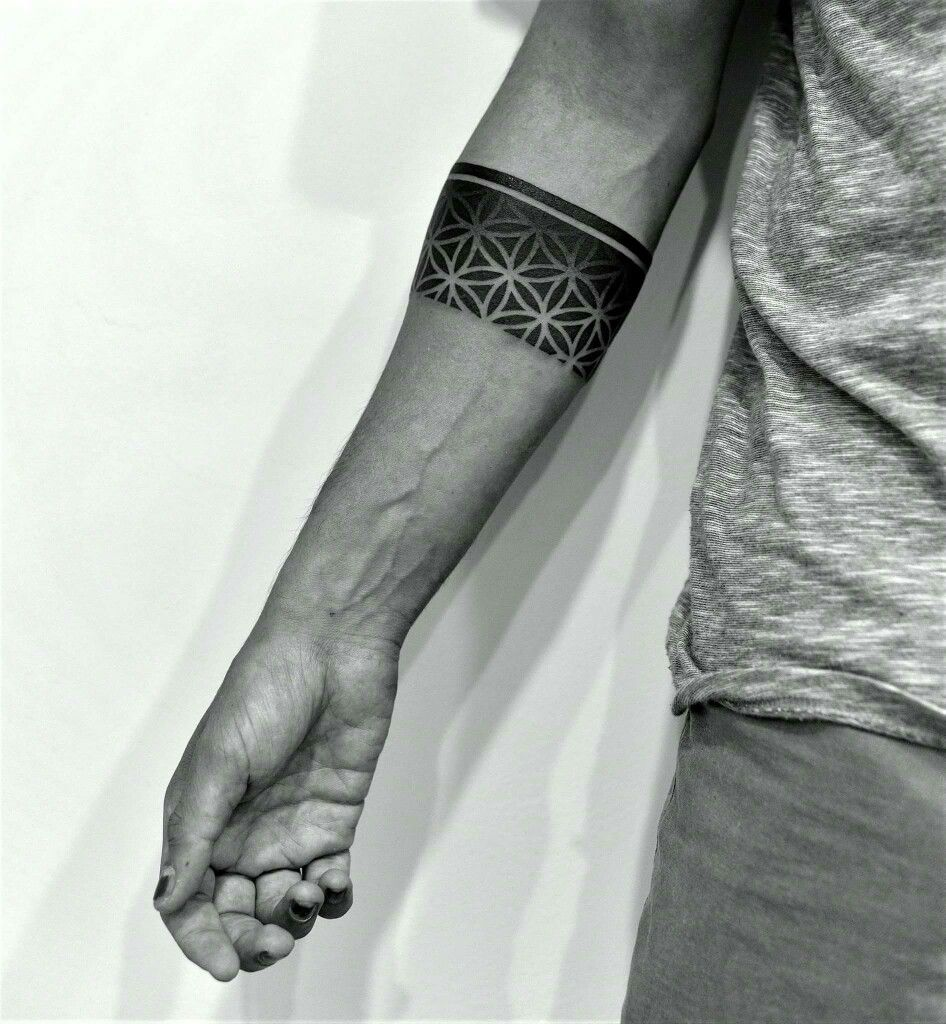 Pin by stefano longo on tattoos pinterest tattoo geometric