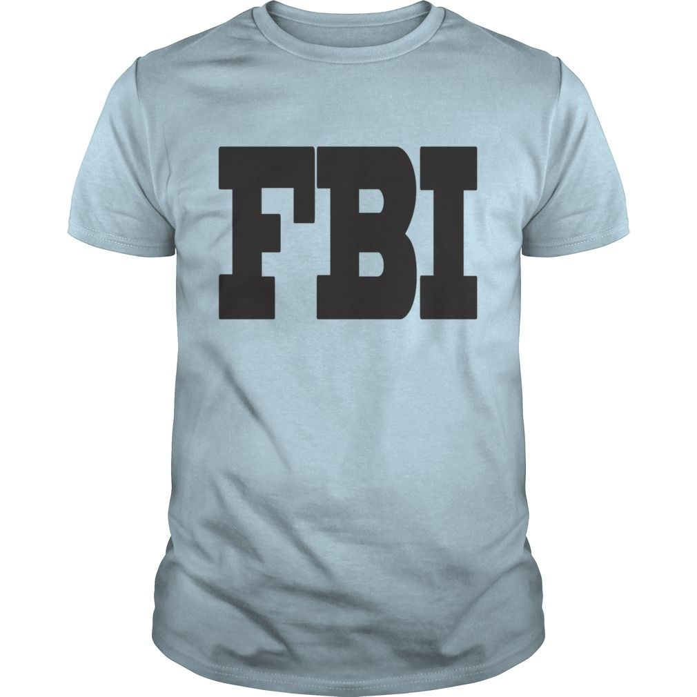 Have no fear the police is here shirt gift ideas popular