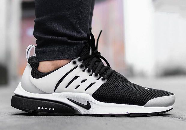 Here Is Another Nike Air Presto Colorway That Could be