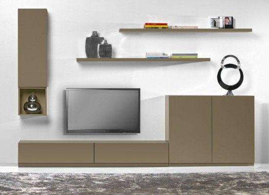 choisir son meuble tv ikea pinterest meuble meuble tv blog deco. Black Bedroom Furniture Sets. Home Design Ideas