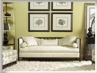 TRS Furniture & Textiles Maison Atlanta Collections