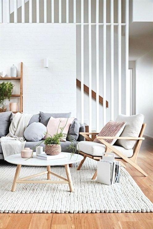 astonishing scandinavian interior decor ideas page of smallroomfurniture also rh pinterest