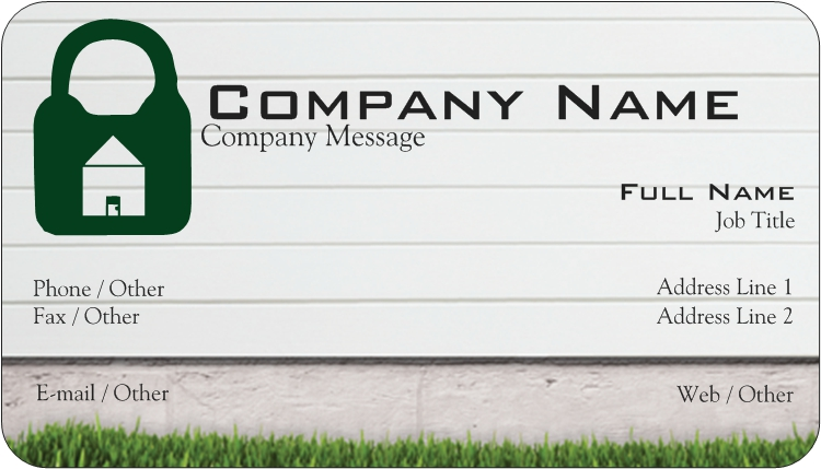 Rounded Corner Business Cards Rounded Edge Cards Vistaprint In 2021 Spot Uv Business Cards Create Business Cards Printing Business Cards