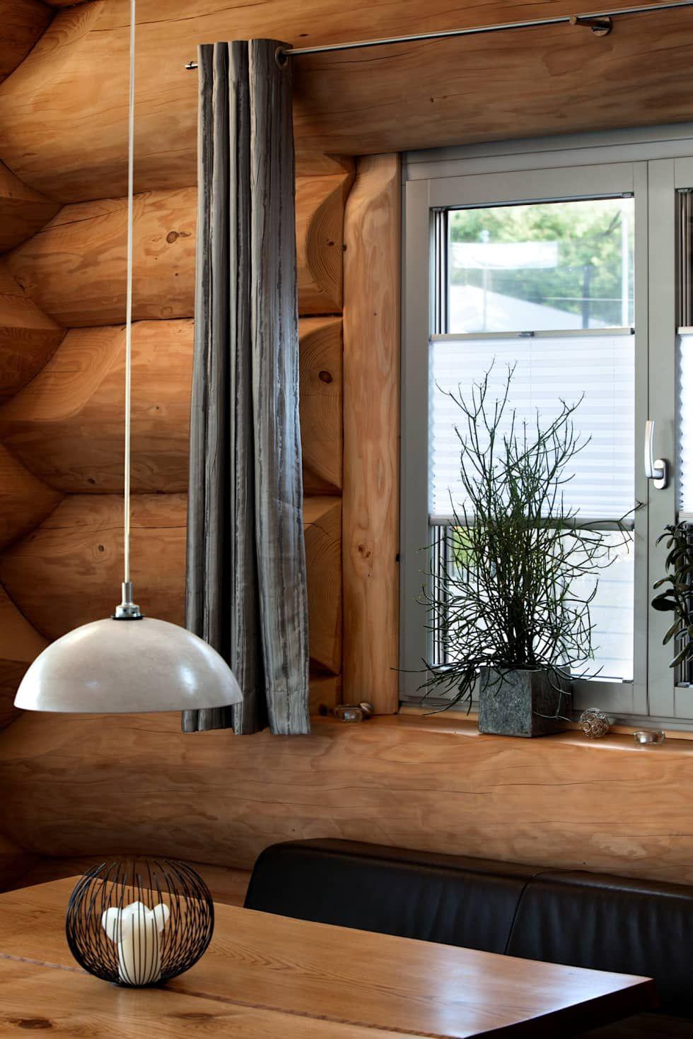 Wohnideen, Interior Design, Einrichtungsideen & Bilder | Rustikales ...