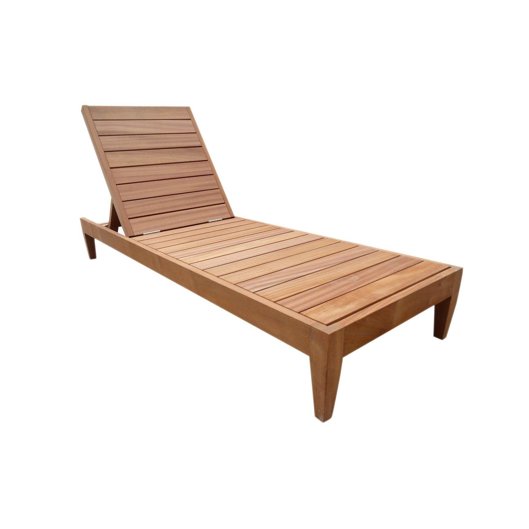 Bauhaus sofa Elegant Big Sessel Patio Lounge Chair New