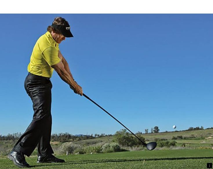 Simply click the link for more golf tee click the link