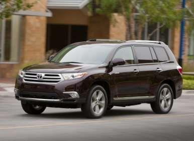 Download San Bernardino Toyota