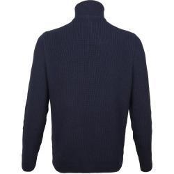 Wollpullover für Herren