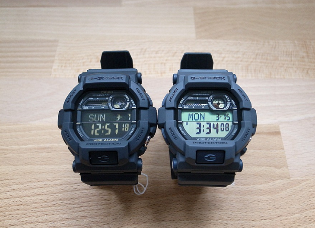 a73574b7de55 g-shock-gd350-1b-and-gd350-8
