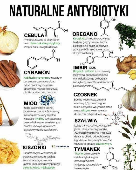 Pin By Roma Milska On Zdrowie Coconut Health Benefits Fruit Health Lemon Benefits