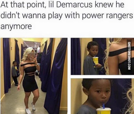 50 Savage AF Memes To Make You Laugh - Funny Gallery