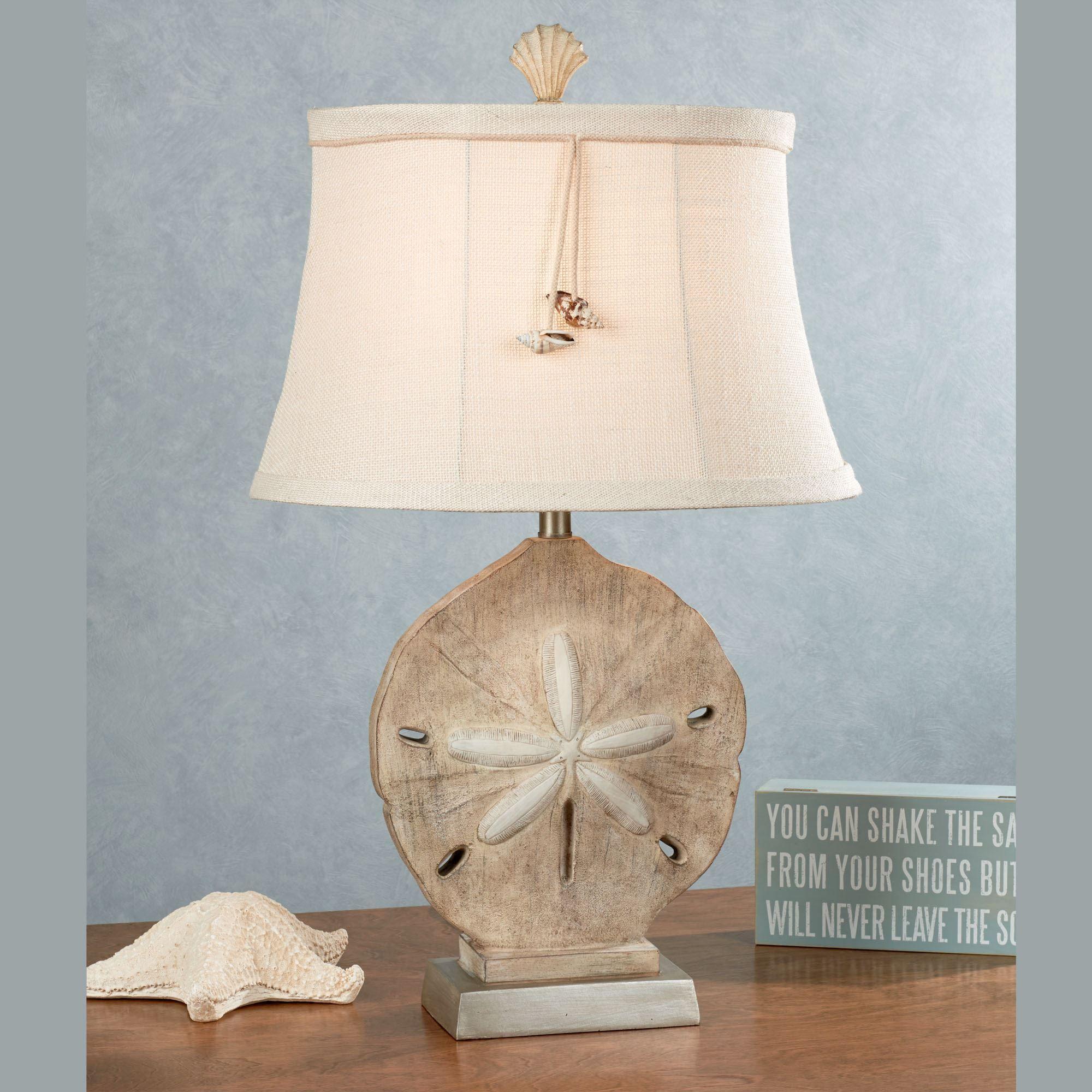 Dekorative Nautische Nautische Laternen Tischlampen Zum Verkauf