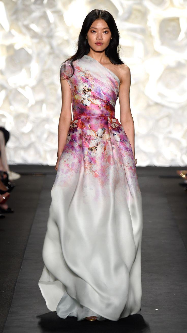 Elegant used wedding dresses louisville ky check more at http elegant used wedding dresses louisville ky check more at httpsvesty ombrellifo Images